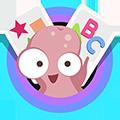 icon-preschool