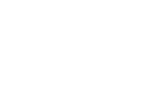 logo-type-minilobes